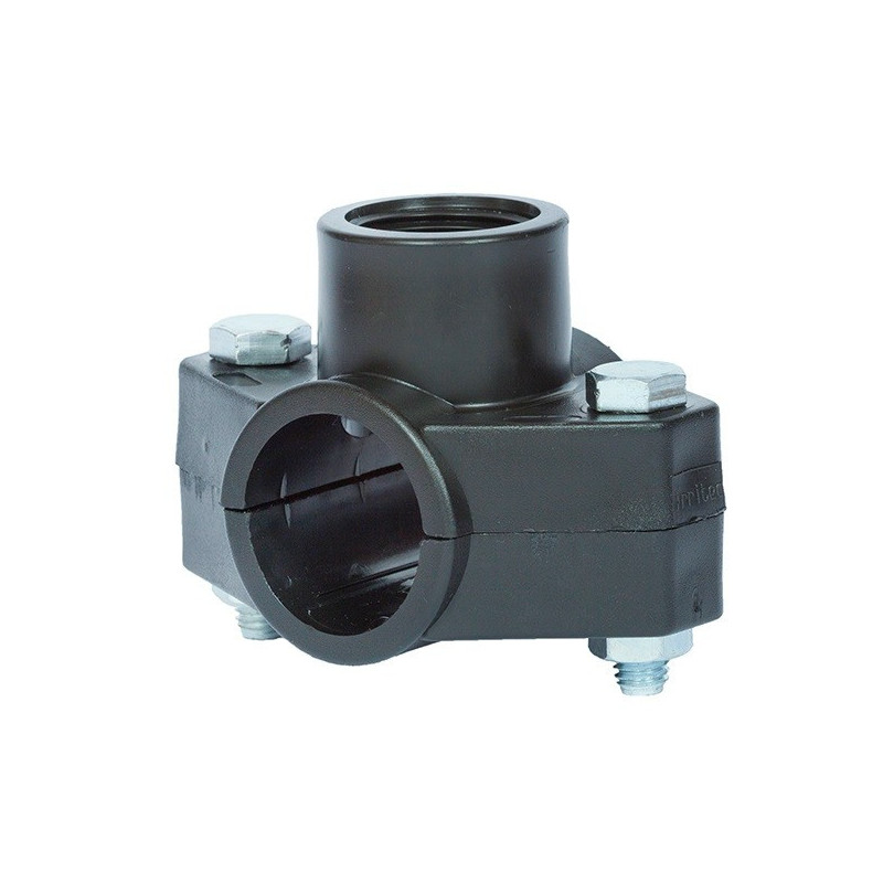 نتيجة بحث الصور عن ‪http://www.gardematic.com/sprinkler-systems/fittings/compression-fittings/male-adaptor‬‏