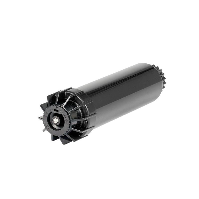 K-Rain ECO Spray Szórófej KVF-HE-15 Fúvóka NP-4 Szórófejházzal