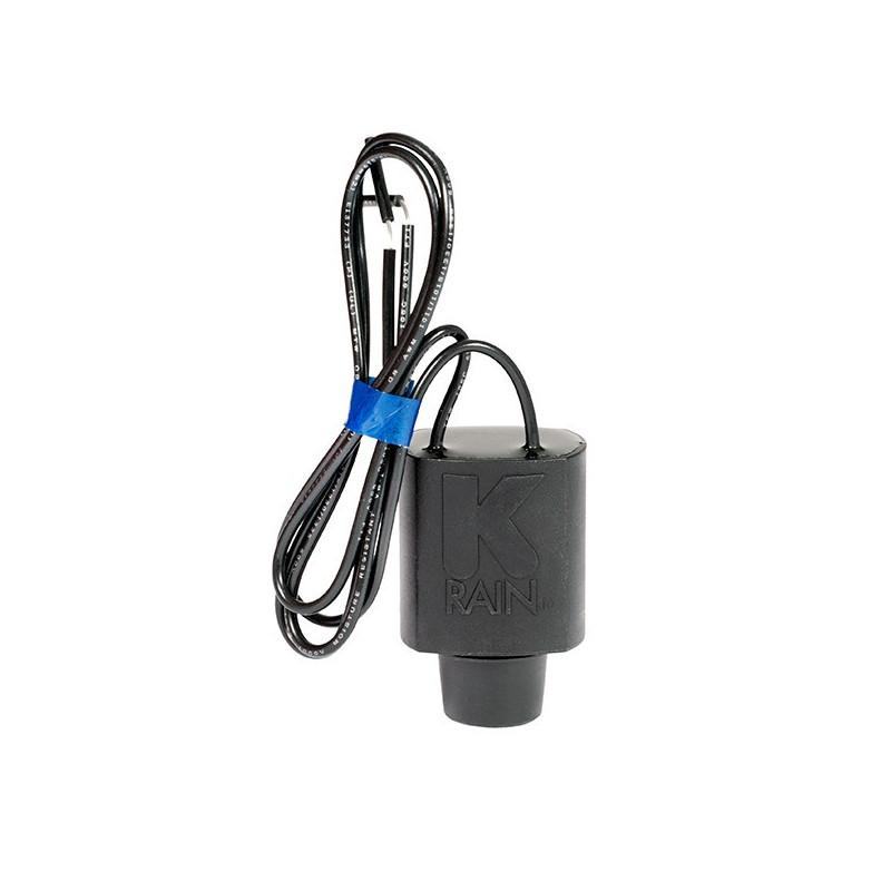 24Vac Szolenoid K-Rain Pro100 és Pro150 Mágnesszelephez