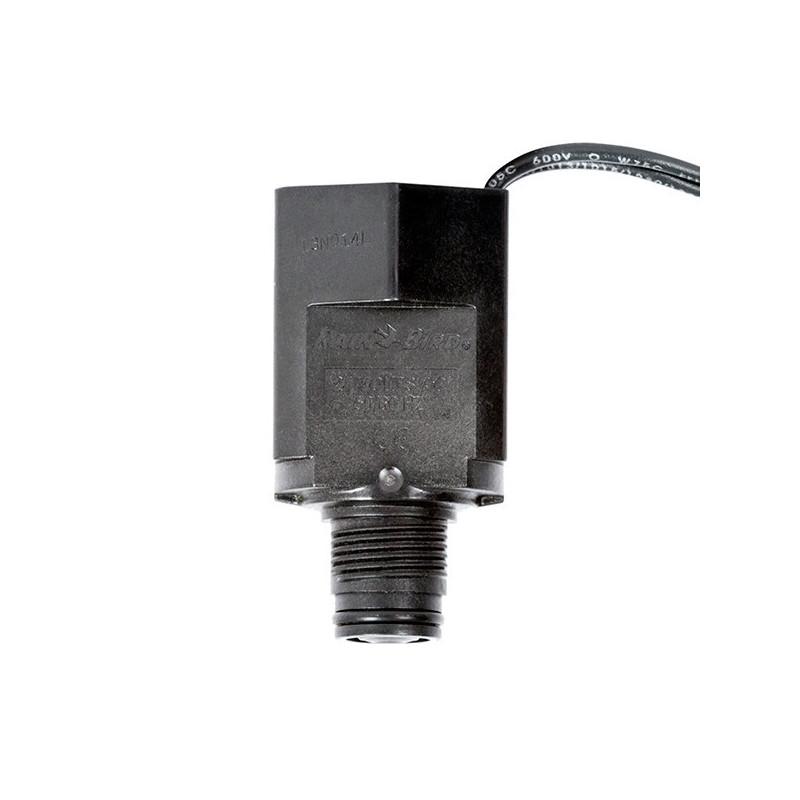 24VAC Szolenoid Rain Bird 100-HV Mágnesszelephez
