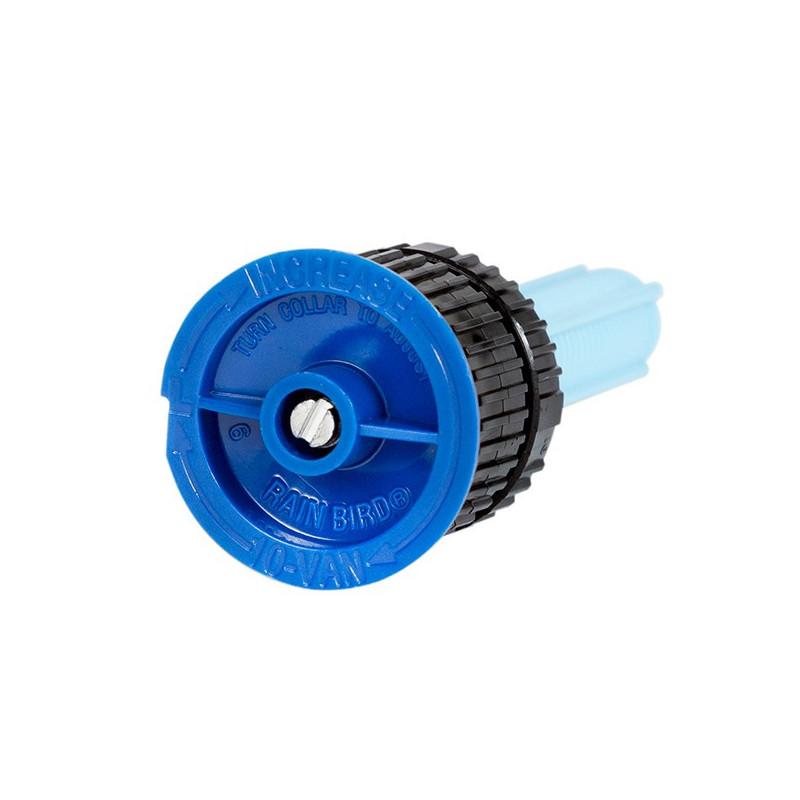 Rain Bird 10-VAN Spray Fúvóka / Állítható Szögű