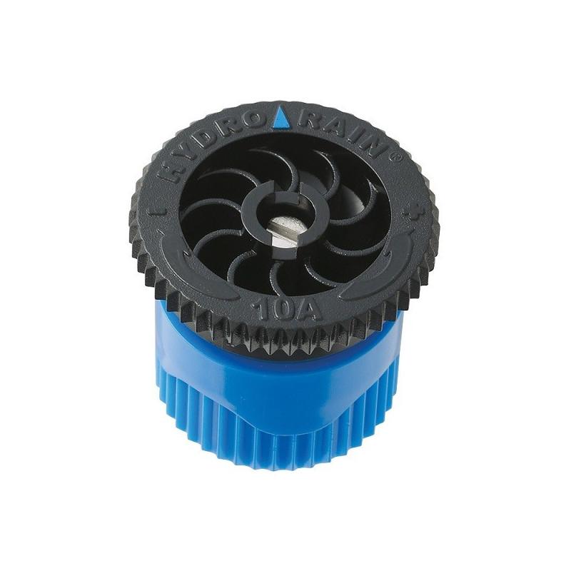 Orbit Hydro-Rain HRN-10A 0-360 Fok Állítható Szögű Spray Fúvóka