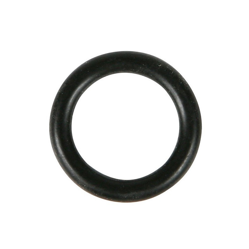 O gyűrű párásító, teraszhűtő fúvókához