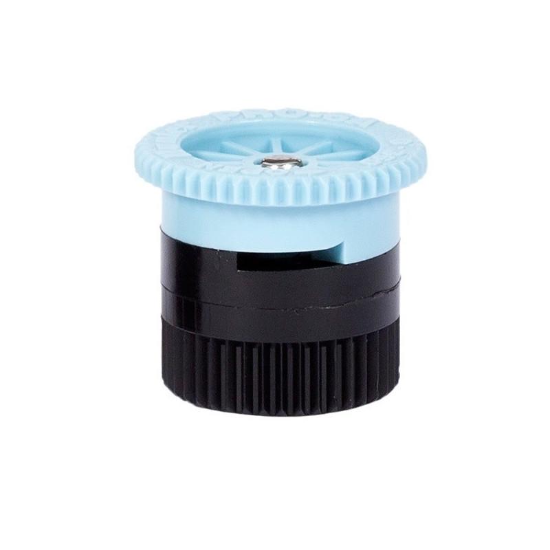 Állítható Szögű Spray Fúvóka 6A