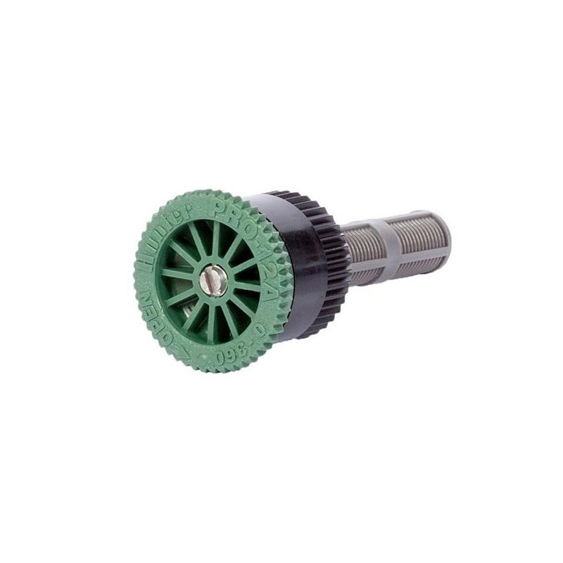 Állítható Szögű Spray Fúvóka 12A