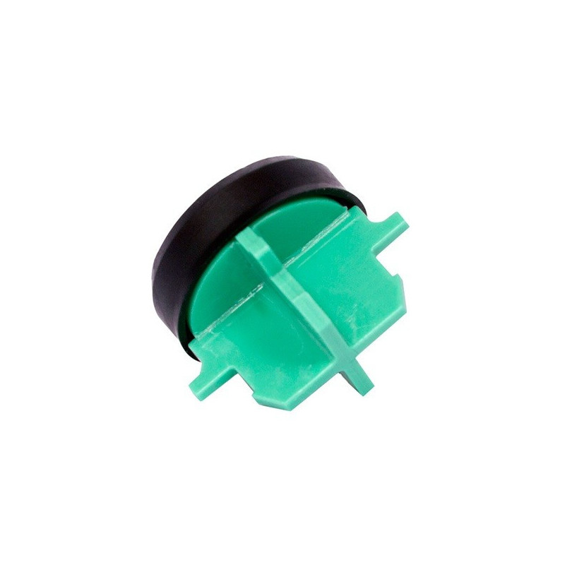 Visszacsapószelep PS-Ultra Szórófejhez