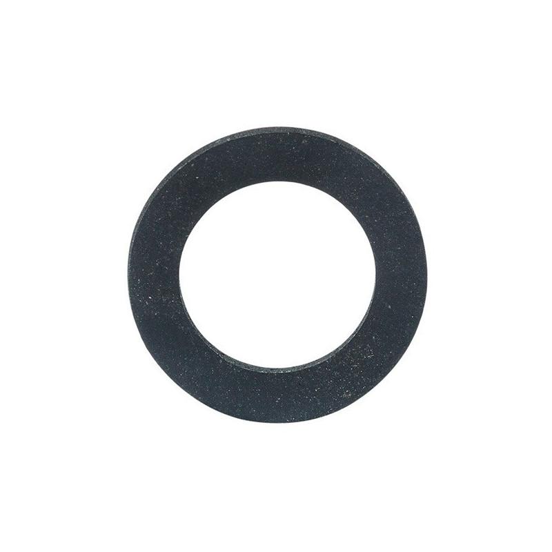 """Gumi Tömítőgyűrű 3/4"""""""
