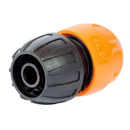 """Tömlőcsatlakozó 3/4"""" 19mm Kuplung"""