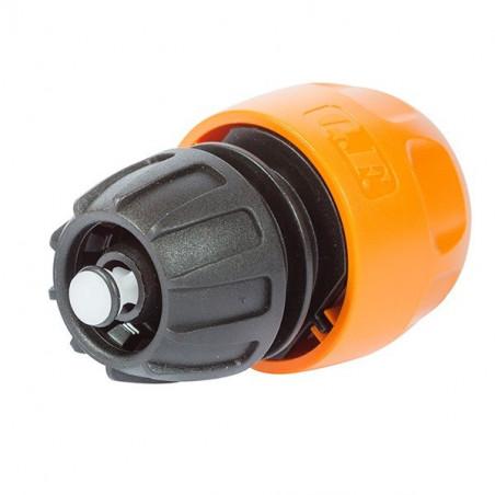 """Tömlőcsatlakozó 1/2"""" 13mm Kuplung - STOPOS"""
