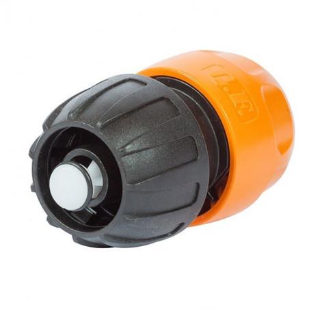 """Tömlőcsatlakozó 3/4"""" 19mm Kuplung - STOPOS"""