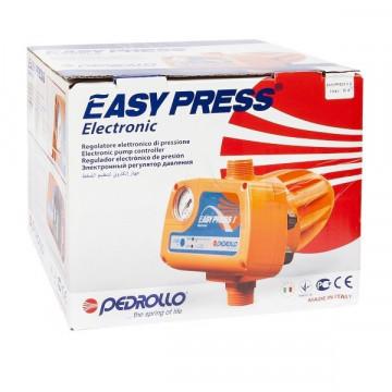 Easy Press Áramláskapcsoló...