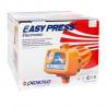 Easy Press Áramláskapcsoló (Pedrollo)