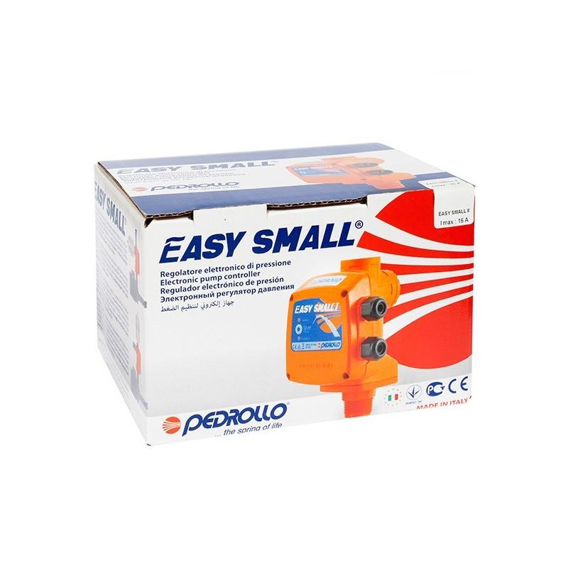 Easy Small Áramláskapcsoló (Pedrollo)