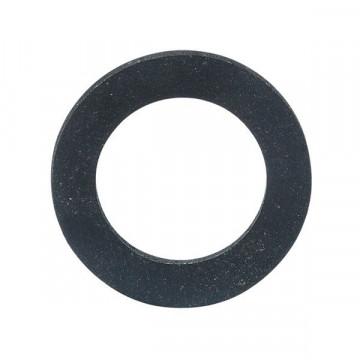 """Gumi Tömítőgyűrű 1/2"""""""