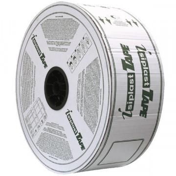 Csepegtető szalag 1050m / 10cm / 11l/h/m 6mil Aquatrack