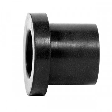 Karimagumi, gumigyűrű csepegtetőszalag idomhoz 17mm