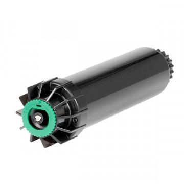 K-Rain ECO Spray Szórófej KVF-HE-8 Fúvóka NP-4 Szórófejházzal