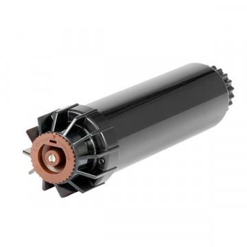 K-Rain ECO Spray Szórófej KVF-HE-12 Fúvóka NP-4 Szórófejházzal