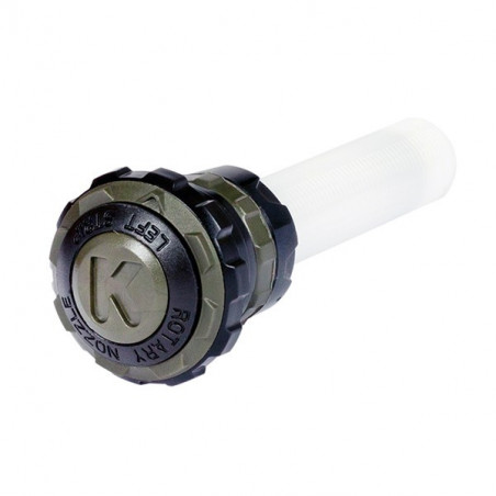 K-Rain Mp Rotátor Sávszóró Fúvóka, Rotary RNS-LES-515