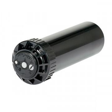 K-Rain MiniPro Rotoros Szórófej 10cm Kiemelkedésű