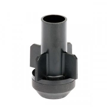 Visszacsapószelep K-Rain MiniPro Rotoros Szórófejhez