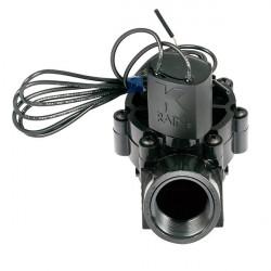 """Mágnesszelep K-Rain Pro100 1""""BB"""