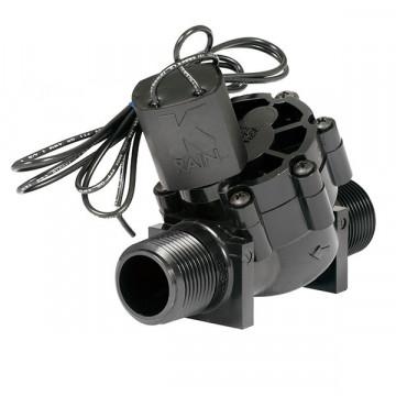 """Mágnesszelep K-Rain Pro100 1""""KK"""