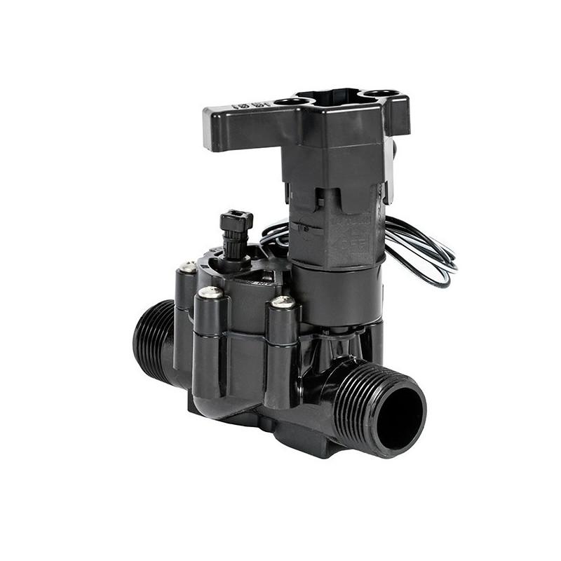"Rain Bird DV-100-MM 1""KM mágnesszelep"