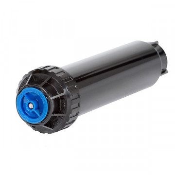 Uni-Spray Szórófejház 10VAN Spray fúvókával