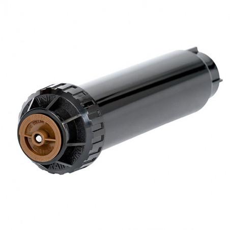 Uni-Spray Szórófejház 12VAN Állítható Spray fúvókával