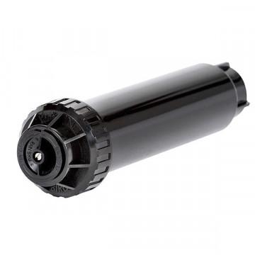 Uni-Spray Szórófejház 15VAN Állítható Spray fúvókával