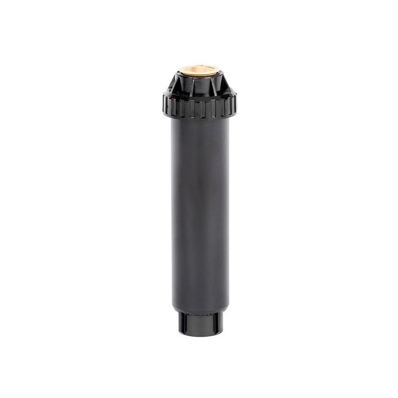 Uni-Spray Szórófejház 18VAN Állítható Spray fúvókával