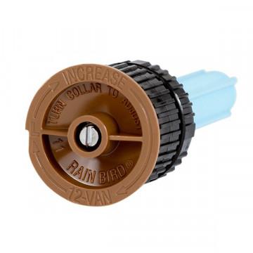 Rain Bird 12-VAN Spray Fúvóka / Állítható Szögű