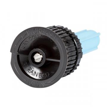 Rain Bird 15-VAN Spray Fúvóka / Állítható Szögű