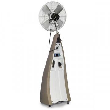 Tecnocooling I-Cooler Mobil Kültéri Klíma, 70-báros Párásító Ventilátor