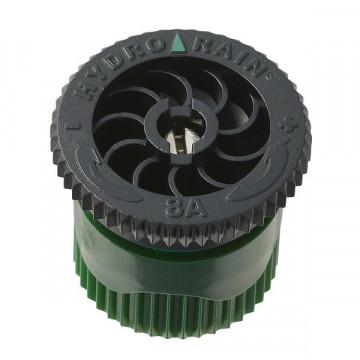 Orbit Hydro-Rain HRN-8A 0-360 Fok Állítható Szögű Spray Fúvóka