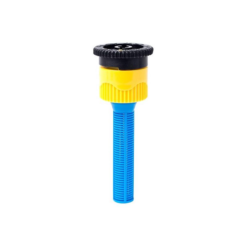 Orbit Hydro-Rain HRN-4A 0-360 Fok Állítható Szögű Spray Fúvóka