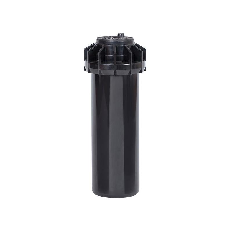 K-Rain RPS-75-i Rotoros Szórófej 10 cm Kiemelkedésű, Műanyag