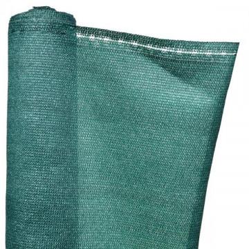 Árnyékoló Háló Zöld 1,5x10m...