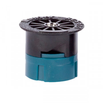 Sávszóró Spray Fúvóka RCS-515