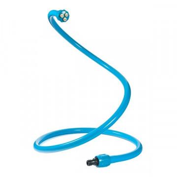 Orbit Flex Cobra Személyi Hűtő