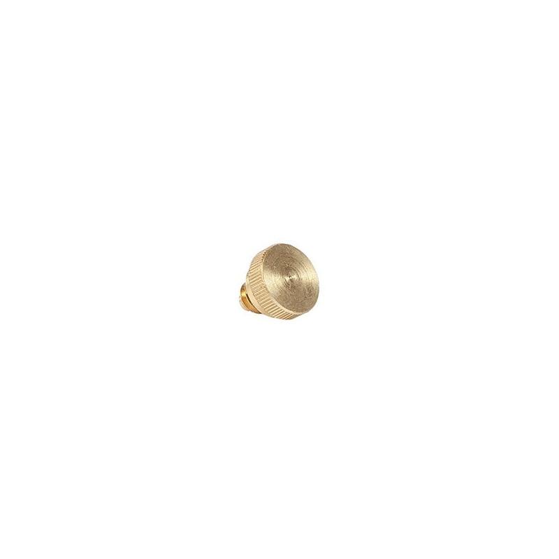 Orbit Teraszhűtő Fúvókadugó