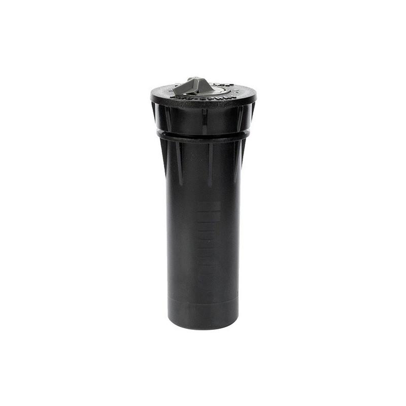 Pro-Spray 5cm Kiemelkedésű Szórófejház