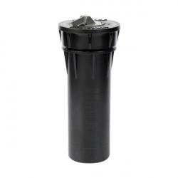 Pro-Spray 7,5cm Kiemelkedésű Szórófejház
