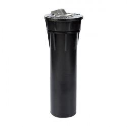 Pro-Spray 10cm Kiemelkedésű Szórófejház