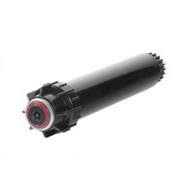 Eco Rotator PS Ultra Szórófejház + MP1000 90-210 Fok Fúvóka