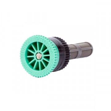 Állítható Szögű Spray Fúvóka 4A