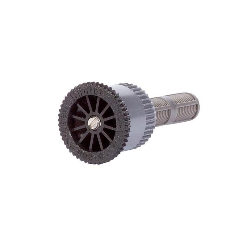 Állítható Szögű Spray Fúvóka 17A
