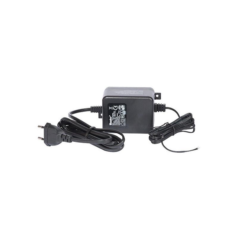 Transzformátor Beltéri Automatikákhoz 24VAC