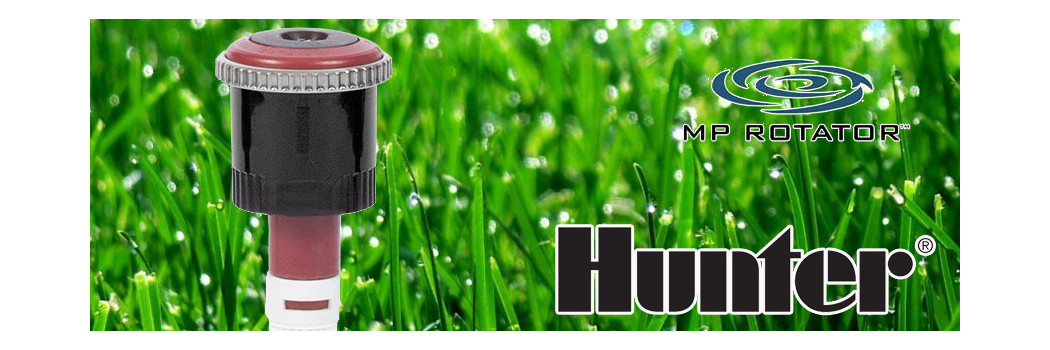 Hunter, Rain-Bird, Orbit, K-Rain, Rain Rotátor - Rotary Esőztető Fúvóka